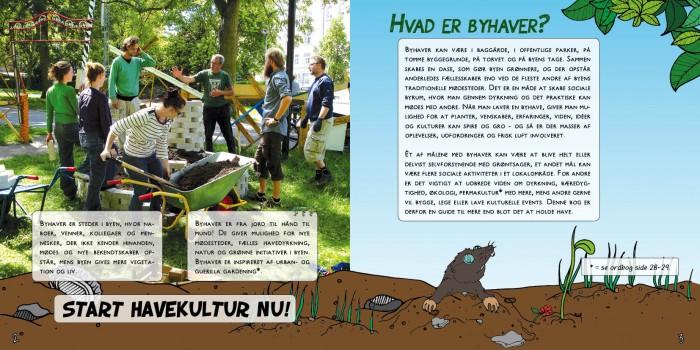 Byhavekultur Helte søges 500 stk. 32 sider. Tryk version 2. hig hres med skæremærker2